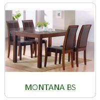 MONTANA BS